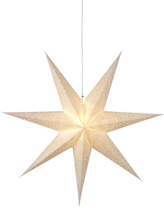 Stjärna Sibell 70cm