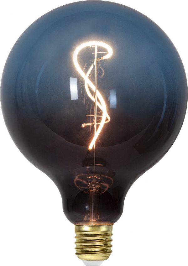 Led-Lampa Colourmix E27 G125