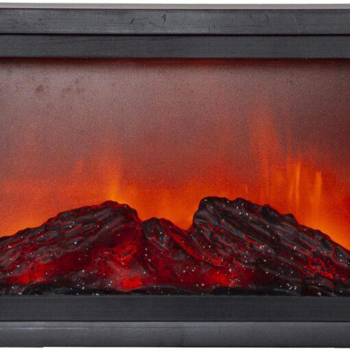 Lykta Fireplace
