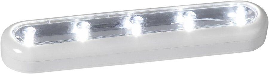 Led-lampa Functional