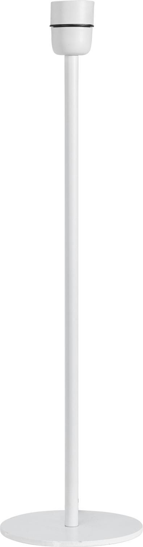Lampfot Basic Vit 55cm